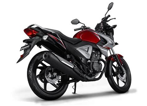 Sparepart Honda New Megapro Fi harga honda megapro fi dan spesifikasi april 2018