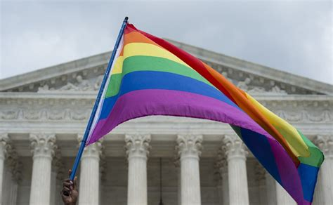 supreme court marriage decision landmark same marriage ruling likely to reduce