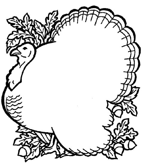 christian thanksgiving coloring pages coloring home