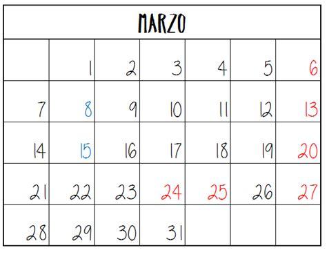 calendario mes de marzo asignacion familiar 2016 xa nos tes aqui calendario escolar galego 2015 2016 e m 225 is