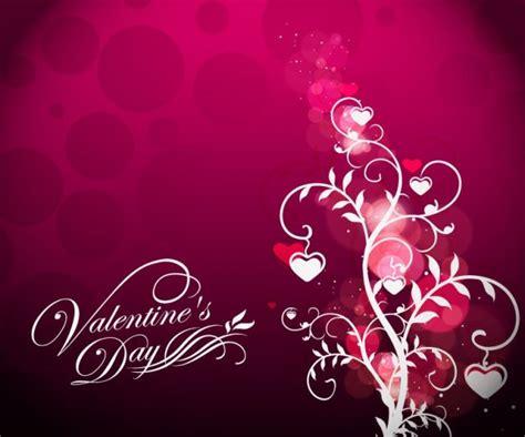 imagenes bonitas san valentin im 225 genes de san valentin fotos bonitas imagenes