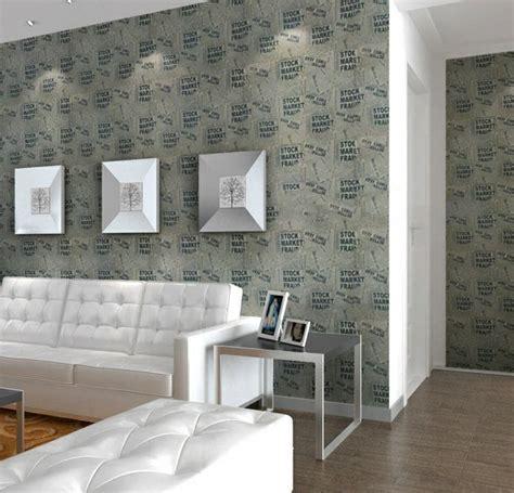 Tapisserie Salon by Deco Tapisserie Salon Ciabiz