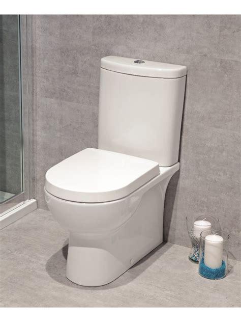bathroom windows perth best bathroom outlet perth 43 cum window seats with bathroom outlet perth
