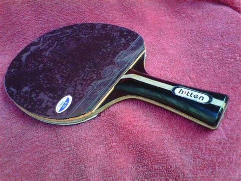 Meja Belajar Rakitan jual bat pingpong blade tenis meja rakitan murah dan