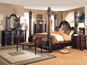 king bedroom sets image: tips to keep the king bedroom sets clean