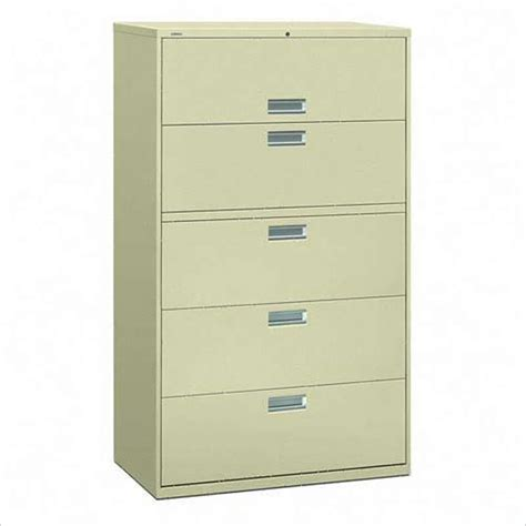 Lateral Filing Cabinet Rails Filing Cabinet Rails Images
