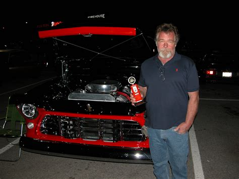 jim fites maple motors show and shine award of the week