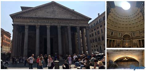 libro panteon pantheon convulsin dal libro e film angeli e demoni un modo diverso di visitare roma