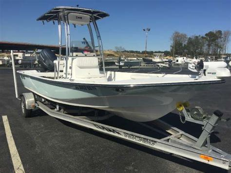 frontier bay boats frontier 210 boats for sale