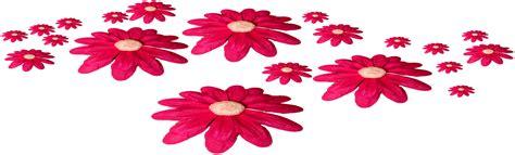 imagenes de flores animadas infantiles im 225 genes infantiles flores