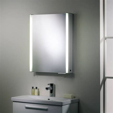 roper rhodes ascension limit slimline bathroom cabinet roper rhodes ascension plateau single illuminated cabinet