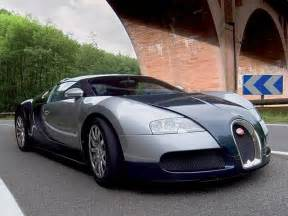 Most Expensive Bugatti Veyron Bugatti Veyron 16 4 Is The Most Expensive Car In The World