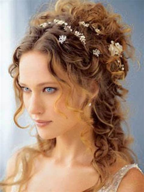 greek goddess hairstyles for short hair 28 best greek hairstyles you must try today updated for 2017