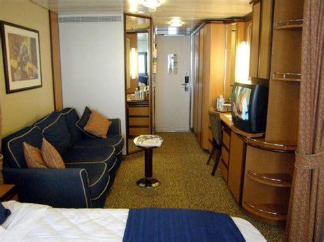 Serenade Of The Seas Cabins Pictures serenade of the seas avis cabines photos prix des croisi 232 res 2017 2018 2019