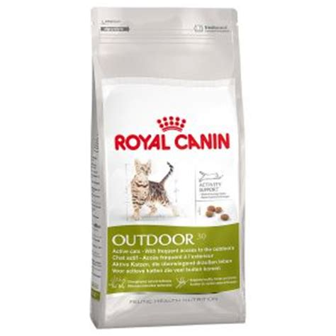 Royal Canin Outdoor 30 1794 by Royal Canin Outdoor 30