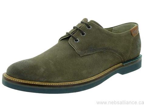 lacoste s sherbrooke 11 srm casual shoe light brown