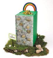 St Catcing Rok Kid 348 best images about leprechaun trap ideas on