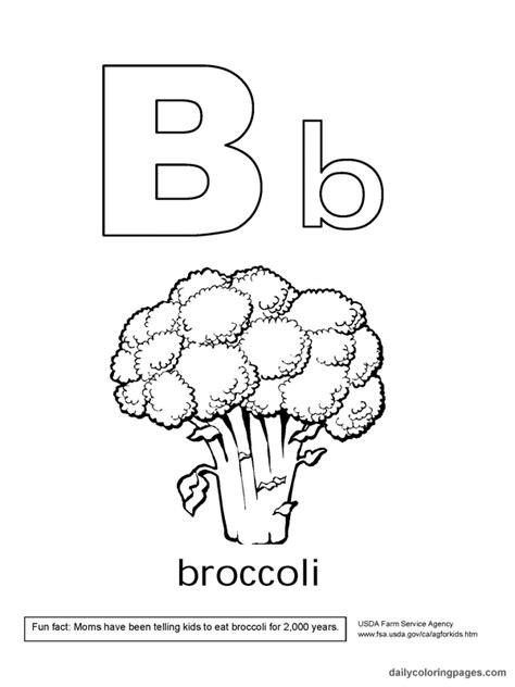alphabet soup coloring page alphabet soup coloring page coloring pages
