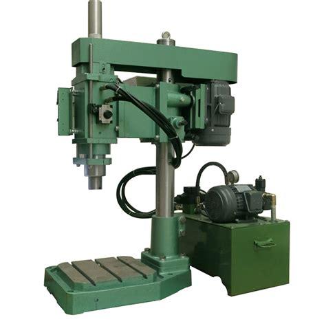 membosankan vertikal mesin bor tekan jerman mesin bor id produk 60478766424 alibaba