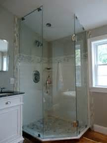 replace shower door glass replace glass shower doors go search for tips