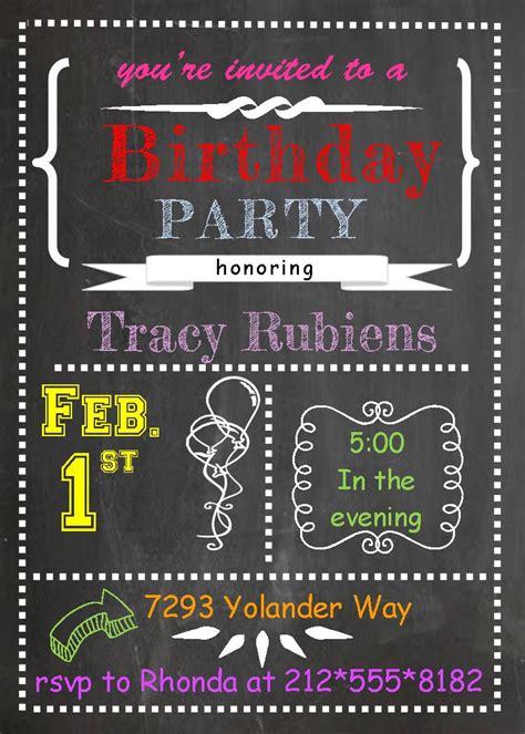 Baby Shower Guys Invited by 21st Birthday Invitations Best Ideas
