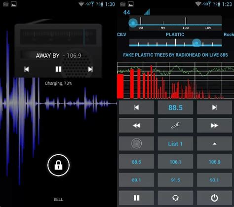 spirit1 apk spirit1 fm radio 4 unlocked apk 2014 07 22a indir turkhackteam net org turkish hacking