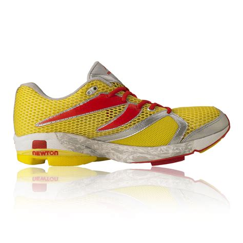 performance running shoes newton stability performance racer running shoes 63