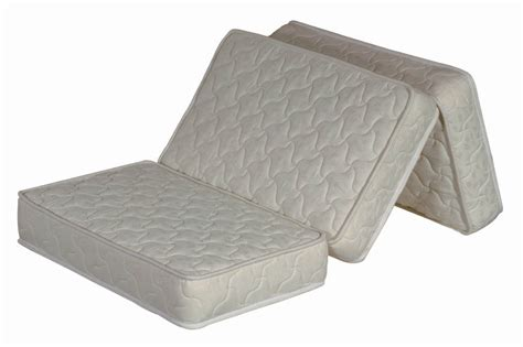 buy a folding mattress today goodworksfurniture