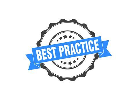 best practice best practice www topsimages