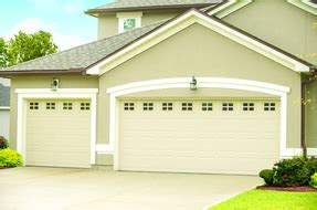 Boston Garage Door Repair Garage Door Repair Boston Ma 617 480 3339