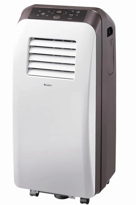 Air Purifier Gree gree portable airconditioner 12000btu