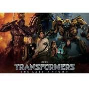 2048x1152 Transformers The Last Knight 2017