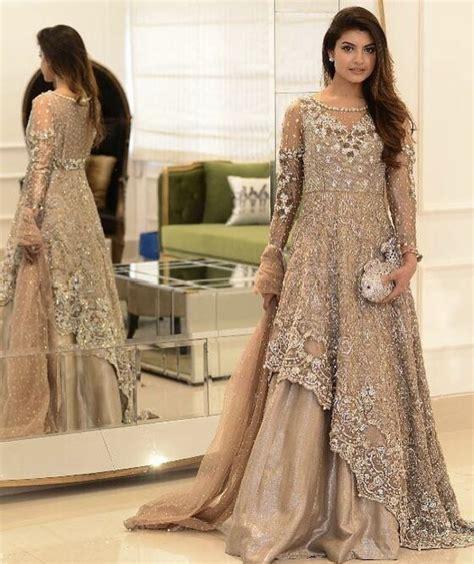Formal Wedding Dresses Designs by Fancy Wear Dresses For 2018 Formal