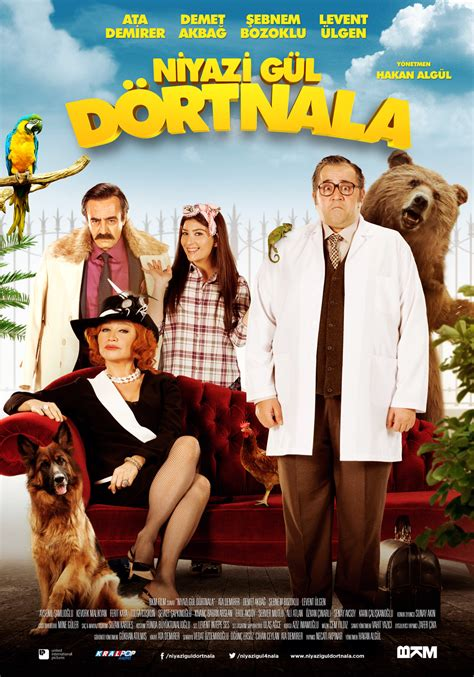 film komedi terbaik 2015 box office niyazi g 252 l d 246 rt nala film 2015 beyazperde com