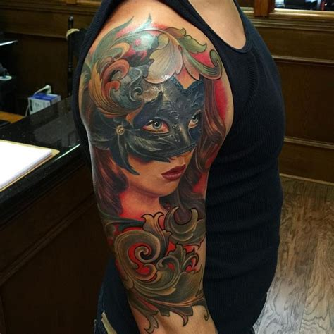 rember tattoo instagram 253 best images about tattoo feather on pinterest