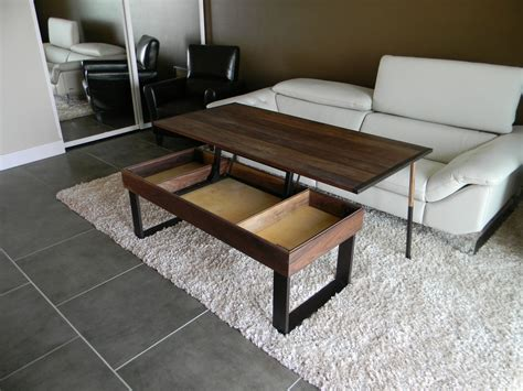 dining table and sofa set sofa table that converts to a dining table sofa extending