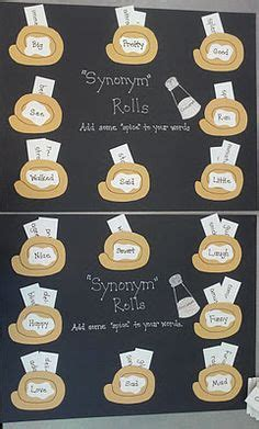 eating pattern synonym 1000 images about language arts synonyms and antonyms