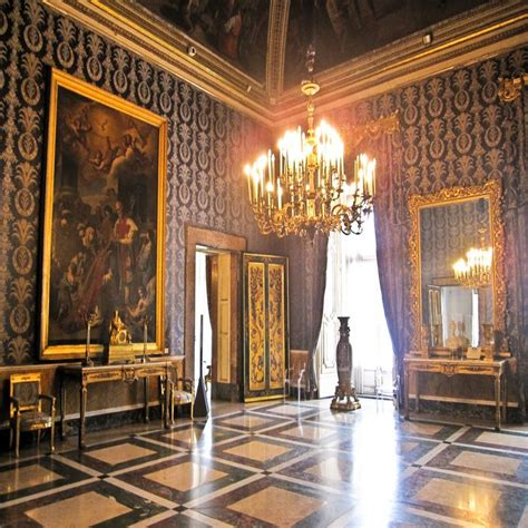 royal naples royal palace naples day trips from