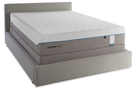 Firm Or Firm Mattress by Mattresses Beds Shop Top Brands