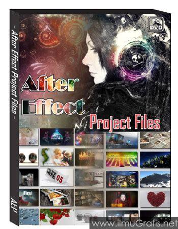 Dvd Koleksi 400 After Effects Project Files And Templates ilmugrafis store pusat undangan dan toko desain grafis