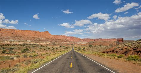 best scenic drives in usa road trip america the best scenic drives in the u s
