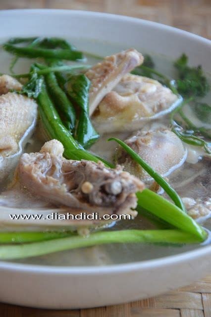 cara membuat soto ayam malang 326 best images about indonesia culinary soup soto on