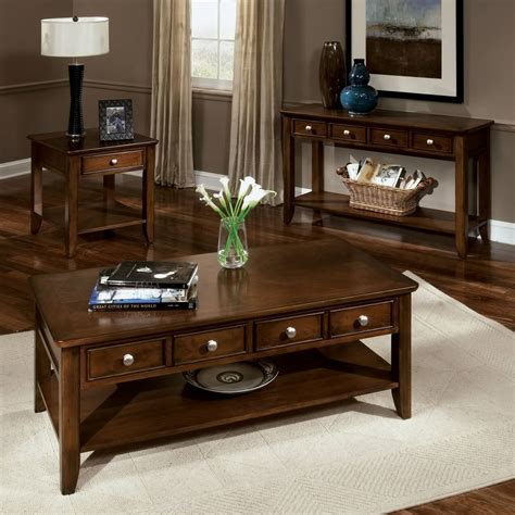 decoration for living room table living room ideas best wooden living room tables wood