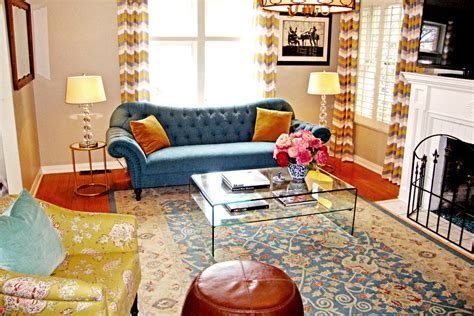 peacock blue living room peacock blue sofa roselawnlutheran