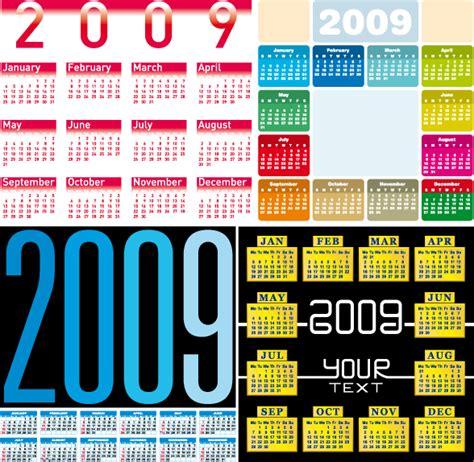 Pelicula Calendario 2012 Calendario 2011 Para Imprimir Vida Extrema