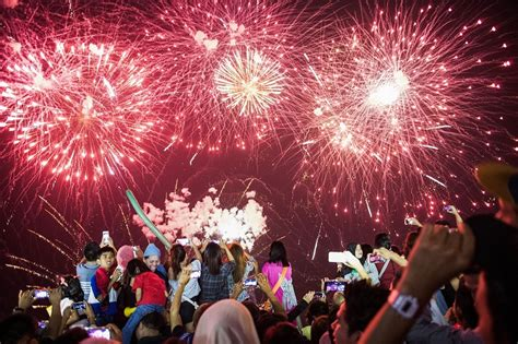new year philippines dole roj 245 es deixam 200 feridos no ano novo nas filipinas leia