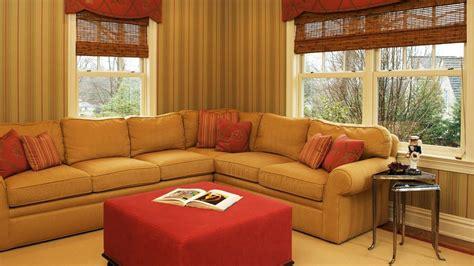 Arrange A Living Room by How To Arrange Living Room Furniture Interior Design