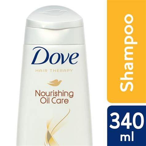 Berapa Shoo Dove Nourishing Care dove nourishing care shoo 180 ml buy at best price bigbasket