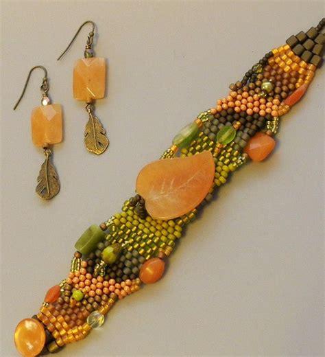 peyote bead weaving 157 best images about beadwork freeform peyote on