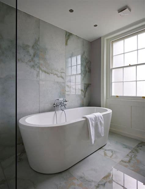 seeing bathroom in dream 48 best dream bathrooms images on pinterest dream